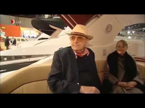 Der Weg zum Millionär (Klaus Barski)