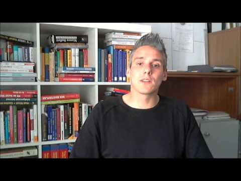 2 Tipps wie du gezielt Werbung für dein MLM Business machen kannst