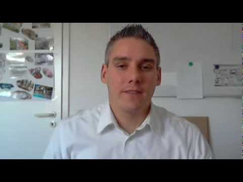 In 3 Schritten einen Expertenstatus durch bloggen aufbauen