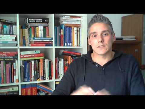 MLM Tipps - Die Zeiten im Verkauf haben sich geändert