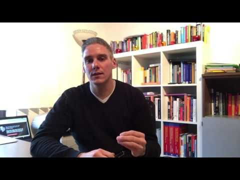 Eigene Marke aufbauen - 5 Ideen wie du deine eigene Marke aufbauen kannst