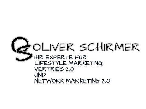 Network Marketing Tipp - Nutze einen Blog