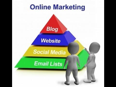 Online Geld verdienen – Gründe warum du online Dein Geschäft aufbauen solltest