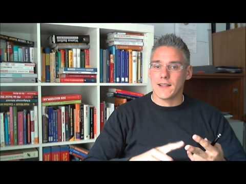 #1 Passives Einkommen aufbauen 4 Dinge die du beim Aufbau eines passiven Einkommens unbedingt brau