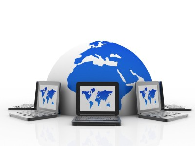 6 Internetmarketing Strategien