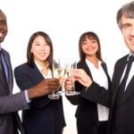 Erfolg im Network Marketing