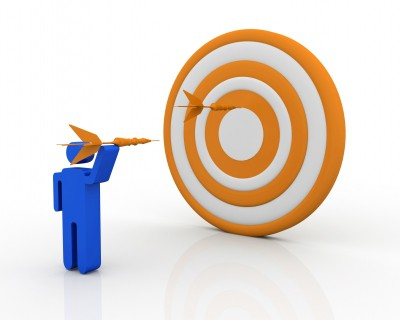 5 Gründe für eine eigene Zielcollage