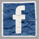 Facebook Werbeanzeigen schalten