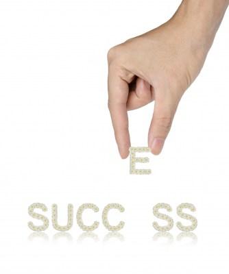 MLM Infos – 5 Dinge die erfolgreiche Networker täglich tun