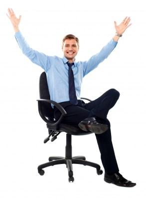 Arbeit macht Spaß –  2Tipps für mehr Spaß im Beruf