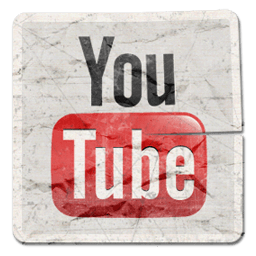Youtube  Erfolg – Wie Du mit dem Einsatz von Youtube Erfolg hast