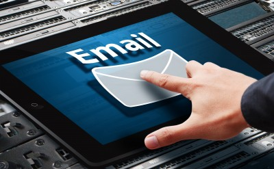 email liste