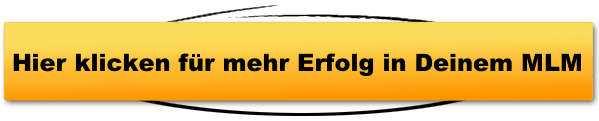 Network Marketing – per Autopilot zu neuen Partner
