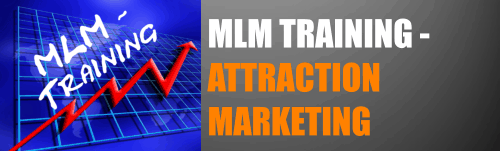 Attraction Marketing – Wie wir attraktiv für andere werden