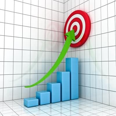 Die Zauberformel – 5 Schritte wie du mit deinem Blog Ergebnisse erzielst