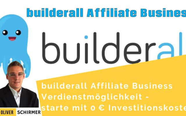 builderall affiliate