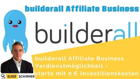 builderall affiliate