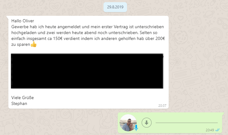 Testimonail_Stephan_M.