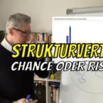 Strukturvertrieb