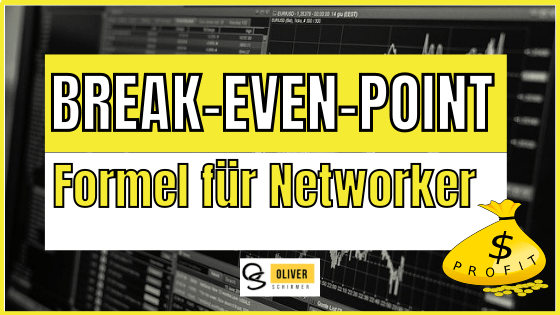 Break-Even-Point
