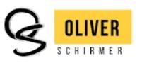 logo_oliver_weißer_Hintergrund