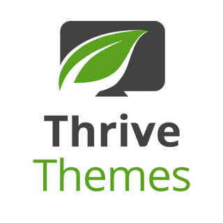 Thrive Themes & Thrive Leads