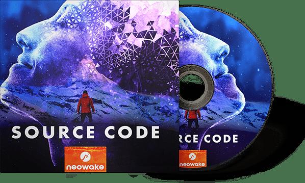 Neowake – Source Code