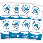 Neukunden mit LinkedIn – Der Online-Kurs