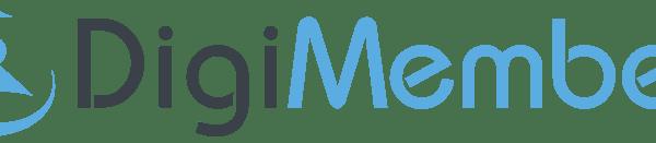 Digimember – Worpress Mitgliederseiten