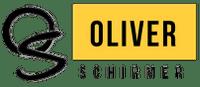 Oliver Schirmer – Erfolgreich werden mit System